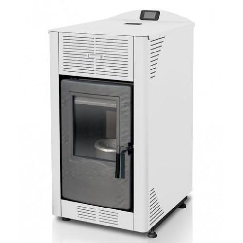 Toby bijeli mala-500x500
