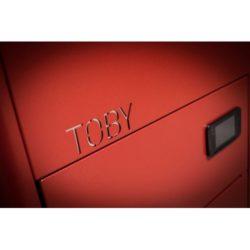 toby-detalji-8-of-10-500x500