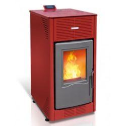 toby-h-novi-plamen 2-500x500