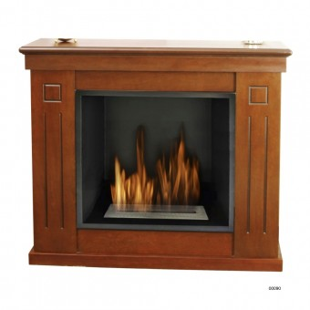 00090-heater-ecological-fireplace-raphael-walnut