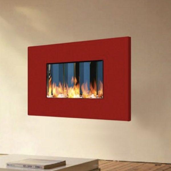 00107-wall-mounted-heater-bordeaux-van-gogh