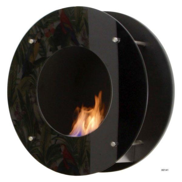 00141-wall-mounted-heater-black-calatrava