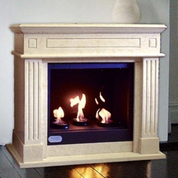 00148-heater-elegant-fireplace-in-marble-giove