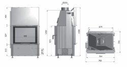 BK-02F-disegni-00